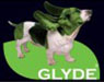 Glyde Osteoarthritis Protection For Dogs